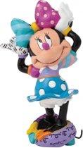 Disney beeldje - Britto collectie - Minnie Mouse
