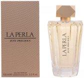 La Perla - Eau de parfum - Just Precious - 100 ml
