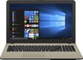 Asus VivoBook A540UA-DM095T - Laptop - 15.6 Inch