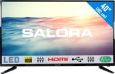 Salora 401600 - Full HD TV