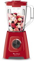 Moulinex Blendforce LM420510 - Blender