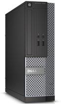 Dell Optiplex 3020 SFF - Refurbished PC