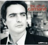 The Art Of Camane - The Prince Of F