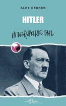 Hitler in begrijpelijke taal
