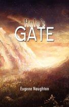Hale's Gate