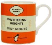 Jane Eyre (Mug)