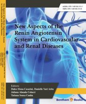 New Aspects of the Renin Angiotensin System in Cardiovascular and Renal Diseases Volume: 1