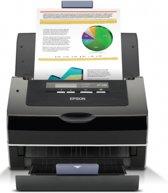 Epson GT-S85 - Scanner