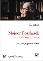 Majoor Bosshardt 1913-2007