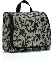 Reisenthel Toiletbag XL Toilettas 4L - Baroque