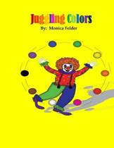 Juggling Colors