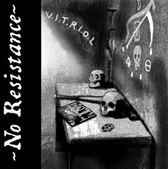 V.I.T.R.I.O.L. -Ltd-