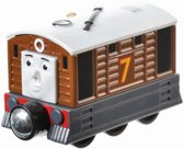 Thomas de Trein Take-N-Play Toby