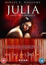 Julia (dvd)