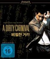A Dirty Carnival (Amasia Premium) (blu-ray) (import)