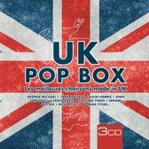Uk Pop Box