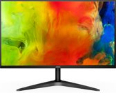 AOC 27B1H - Full HD IPS Monitor