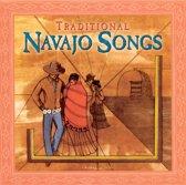 Traditional Navajo Songs