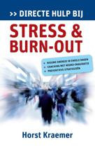 Directe hulp bij stress en burn-out