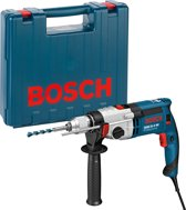 Bosch professional GSB21-2RE klopboormachine - 1100watt