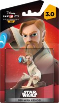 Disney Infinity 3.0 Star Wars - Obi Wan