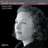 The Complete Songs Vol.4