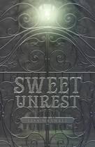 Sweet Unrest