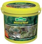 3 Kg Wintervast | Kalium en Magnesium mest voor 's winters