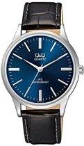 Heren horloge van het merk Q&Q -C214J312Y