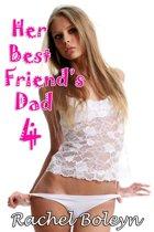 Her Best Friend's Dad 4
