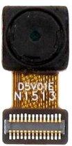 OnePlus A2001 OnePlus 2 Camera Module Voorkant, 5Mpix, OP2274659