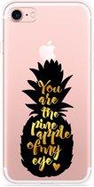 iPhone 7 Hoesje Big Pineapple