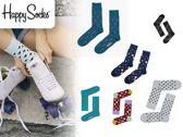 Happy Socks verassingspakket Sokken - 6-pack - Maat 41-46