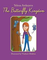 The Butterfly Kingdom