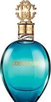 Roberto Cavalli Acqua for Women - 30 ml - Eau de Toilette