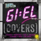 Giel Covers