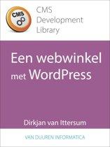 CMS Development Library - Een webwinkel met WordPress
