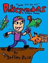 Pokeymans