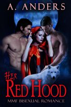 Her Red Hood