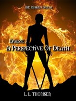 A Perspective of Death