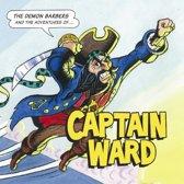 Adventures Of Captain War