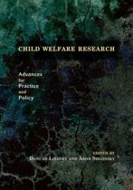 Child Welfare Research