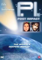 Post Impact (dvd)