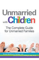 Unmarried with Children