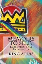 Memoirs to Self