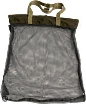 Soul Air Dry Bag - Boilienet - 55 x 40 cm - Groen