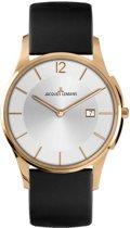Jacques Lemans Horloges- Jacques Lemans horloge London 1-1850