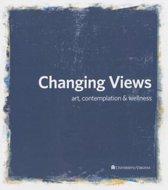 Changing Views
