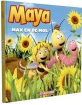 Maya 0 - Max en de mol