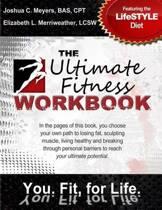The Ultimate Fitness Workbook